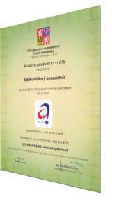 Certifikat_4_B