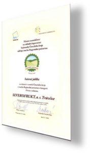 Certifikat_5
