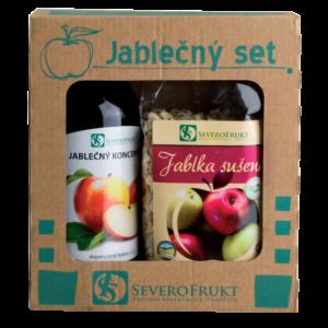 jablecny_set