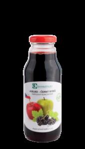 jablko-cerny_rybiz_300ml