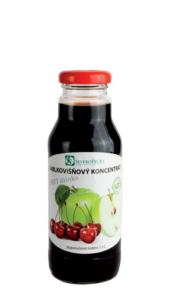 jablkovisnovy_koncentrat_300ml