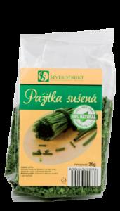 pazitka_20g