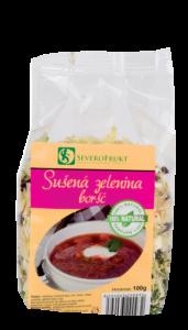 susena_zelenina-borsc_100g